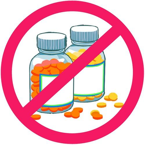 no-medicamentos_op