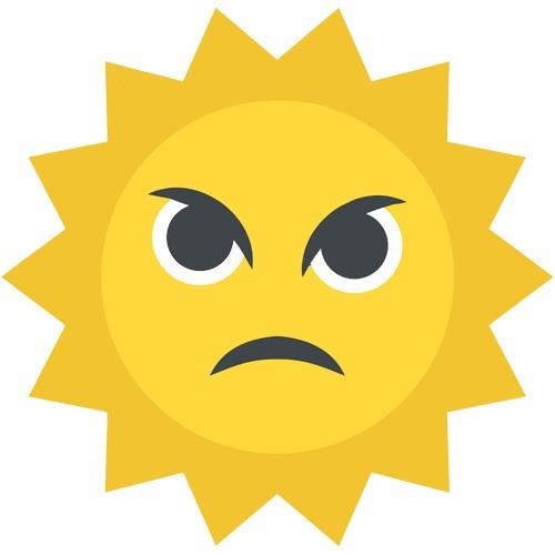 sol-enojado_op