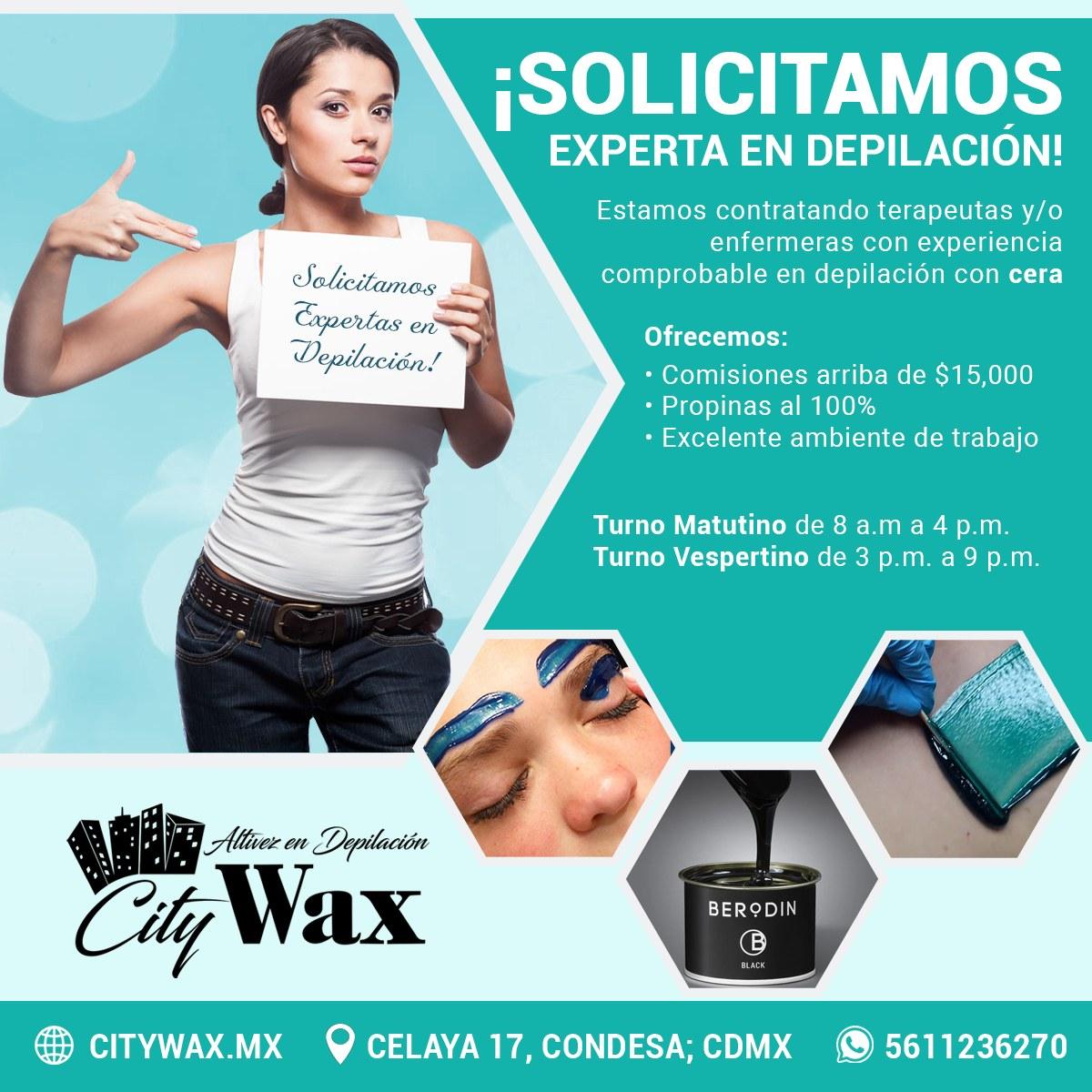 bolsa-de-trabajo-citywax-aqua_rez